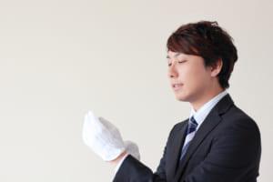 和歌山県の商業施設でブランド時計の買取や取り扱いはある?