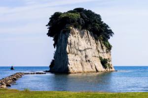 石川県で人気のある商業施設は?