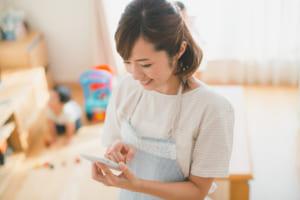 宮崎県では家族で楽しめる商業施設が人気!