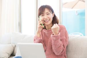 石川県の人気商業施設を知ろう!
