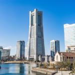 神奈川県の基本情報について