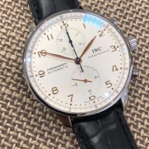 機械式時計デビューの方にオススメしたいコスパ最強時計ブランド!