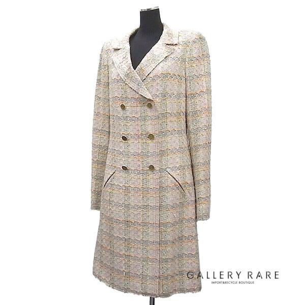 ブランド洋服買取なら高価買取のギャラリーレアへ♪
