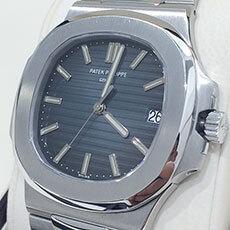 パテック フィリップ 時計 ノーチラス 人気モデル 高額査定5711_1a-010