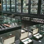 パテックフィリップの時計、買取も販売もおこなっております