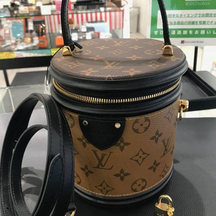 ギャラリーレア 東心斎橋店 今週のつぶやきダイジェスト