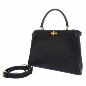 大人の女性に似合うバッグならこれ!