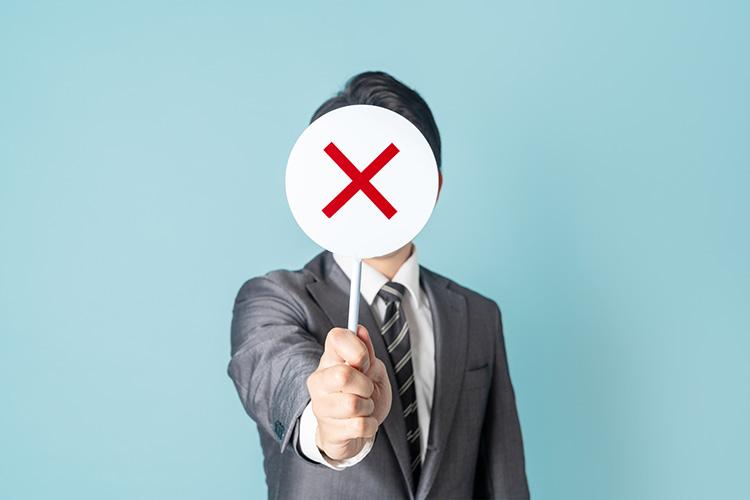 ブランド品の買取をブランド専門じゃない業者に任せるのはおススメしません!