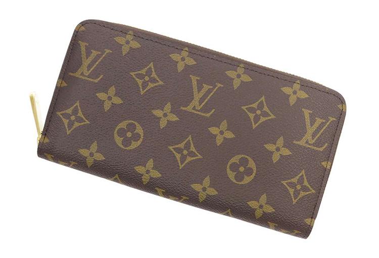 財布の商品画像