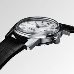 セイコー創業140周年を記念した復刻モデル「キングセイコー」を発売