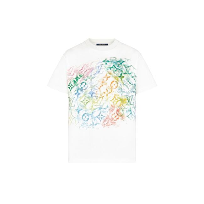 ルイ・ヴィトン 2021春夏メンズ・コレクション新作 「パステル」 が登場