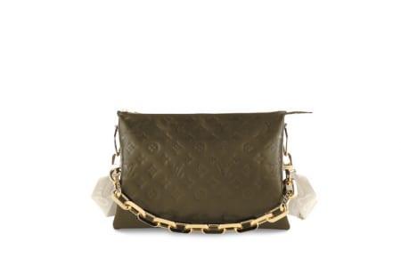 ルイ・ヴィトンより、2021春夏ランウェイコレクションで登場した新作バッグをローンチ