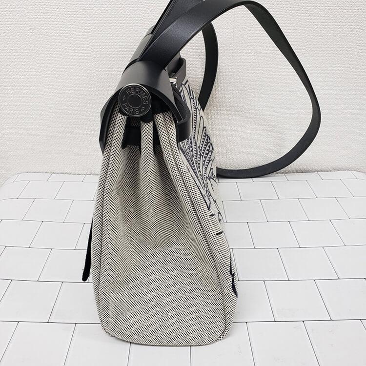 思わず手にしたくなる、デザイン性抜群なエールバッグを要チェック