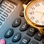 ブランド中古時計の買取で注目される部分とは?