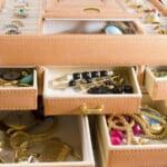 どう仕舞う?腕時計の収納・保管方法、保管場所