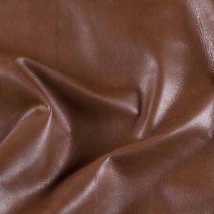 どんなレザーが高価なの?皮革の種類や特徴をご紹介