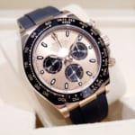 【2021年版】高く売れる時計はこれ!定価以上になる3つのブランドのモデル