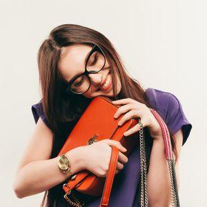 キレイに使って長持ちさせよう♪本革バッグの色移りの落とし方&染み抜き方法