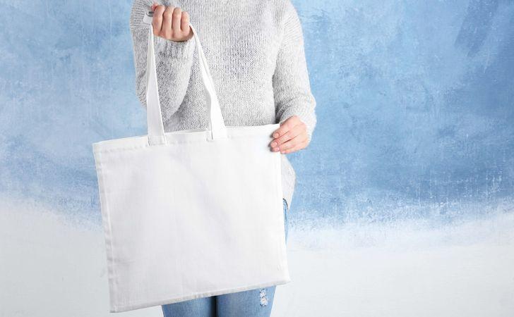 汚れをどうにかしたい!キャンバス地(帆布)バッグのお手入れ方法