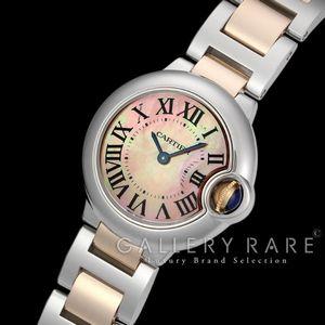タンクやパシャなど、エレガントなカルティエのレディース腕時計
