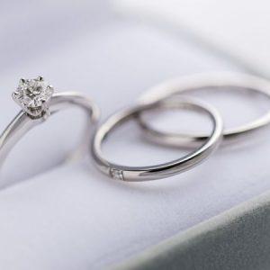 ダイヤを売るなら知っておこう!ダイヤモンドの価値を決める4Cとは?