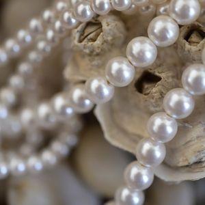 照りや巻き、大きさ、色など、真珠の価値を決める要素と真珠の選び方