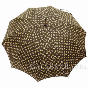 ブランド傘で雨の日もハッピーに♡ルイ・ヴィトンやコーチなどの傘特集