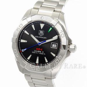 カジュアルスタイルにぴったり!タグ・ホイヤーの腕時計特集