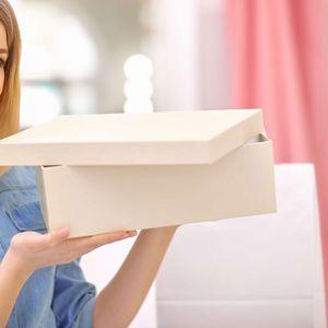 高価買取に付属品が大切って本当?ブランドごとに異なる査定の評価対象