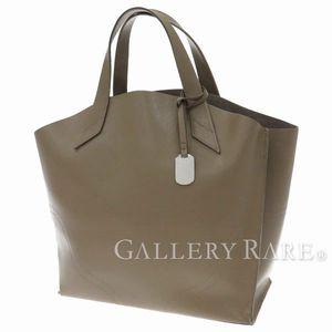 上品でシンプルなデザイン、フルラのハンドバッグ&トートバッグ特集