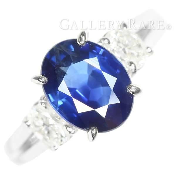 【宝石を買うなら知っておきたい!】誕生石ごとの石言葉、得られる効果をご紹介