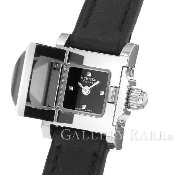 エルメスの時計といえばこれ!大人の女性におすすめしたい定番人気モデル8選