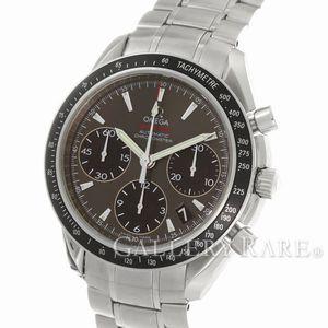 スピードマスターやシーマスター、オメガを代表する人気シリーズ腕時計