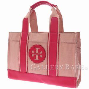 エレガントな雰囲気とロゴがポイント♪トリーバーチのバッグたち