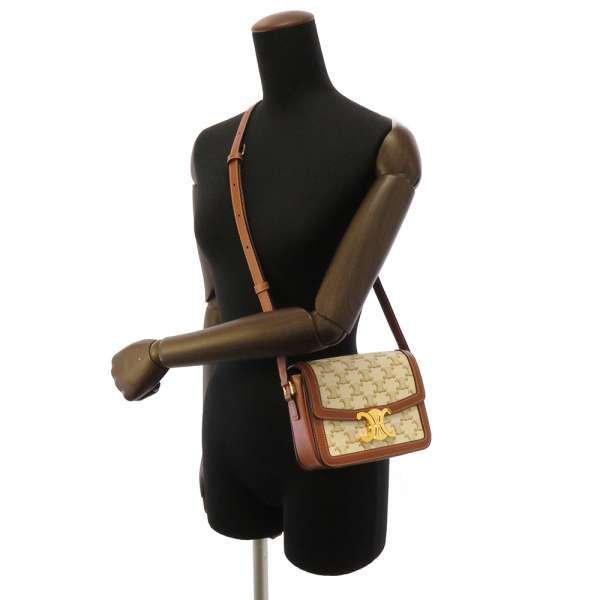 【保存版】セリーヌの人気バッグ12選|大人の女性におすすめの必携モデルを一挙紹介!