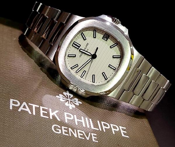 パテック フィリップ(PATEK PHILIPPE)