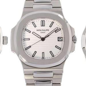 どこがすごい?世界三大時計ブランドと言われる理由をご紹介!