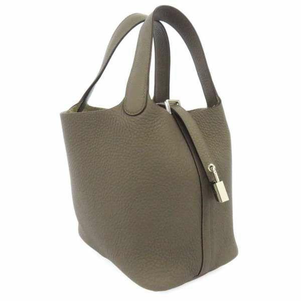 ピコタンロックPMのエタンは若い女性に人気のバッグ!