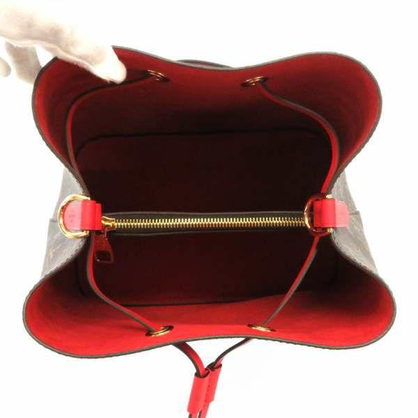 ルイ・ヴィトン(LOUIS VUITTON) 人気のネオノエを買取!