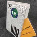 ルイ・ヴィトン(LOUIS VUITTON)の限定カードケース!