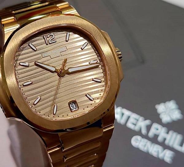世界三大時計ブランドと呼ばれる理由とは?
