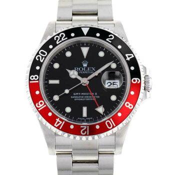 時計の王様、ロレックス(ROLEX)を売るなら今がチャンス!