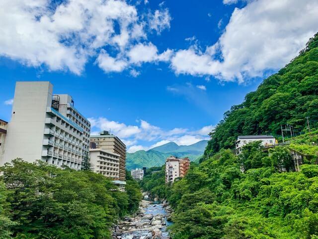 栃木県のブランド高価買取