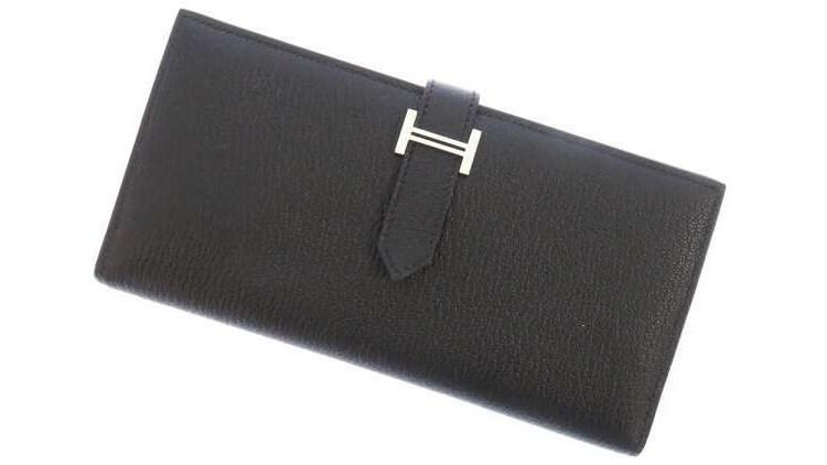 エルメス(HERMES)の財布が高級なのはなぜ?歴史や人気モデルもご紹介!